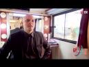 Интервью Борги (Бетон)