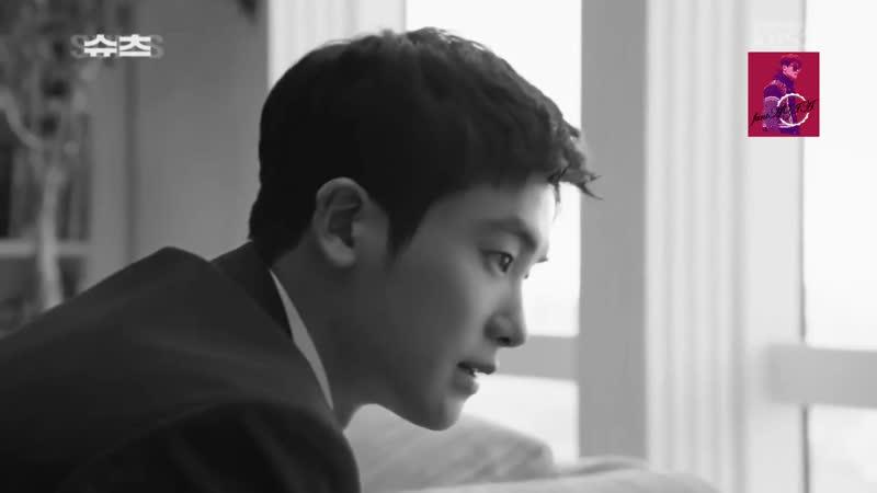 Клип к дораме☆Форс-мажоры/Suits (Korea)(Пак Хён Шик)