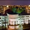 Институт Экономики и Бизнеса Луганского Национального Университета  имени Тараса  Шевченка