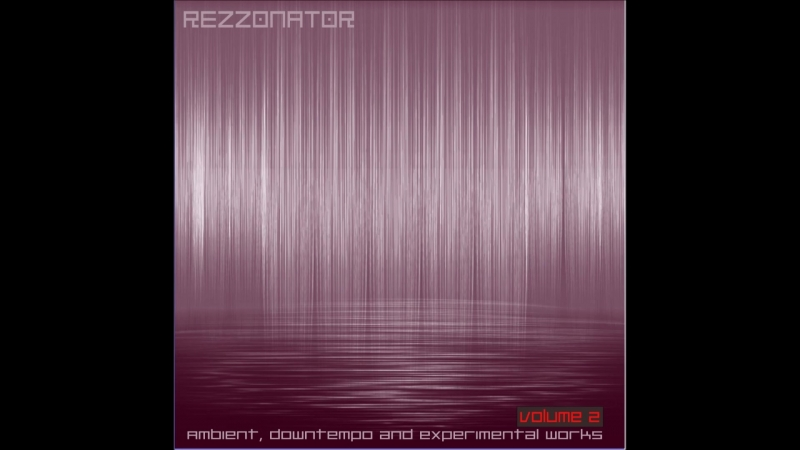 Rezzonator featuring Emzae - Infinite Loop on BBC Introducing East Midlands 31318