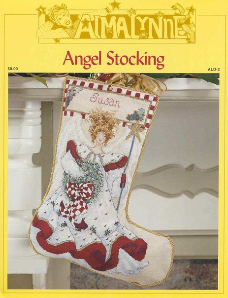ALD02 Angel Stocking.pdf
