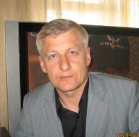 Олег Гомман, 28 февраля , Рязань, id156061293