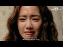 [Drama] Unconditional Love pt. 2 || SooRi, YoonYul, Yulsic