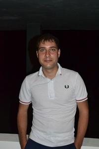 Анатолий Анатольевич