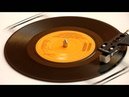 Michael Jackson - Don't Stop 'till You Get Enough - Vinyl Play