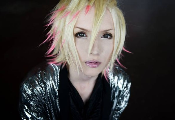 YOHIO – Welcome to the City