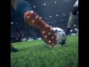 Лига Чемпионов в FIFA 19