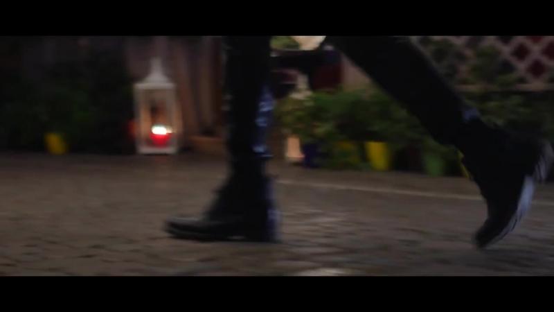 Андрей Леницкий - Дышу тобой - 720HD - [ VKlipe.com ].mp4