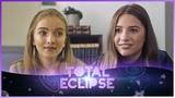 TOTAL ECLIPSE Kenzie &amp Lauren in Moonrise Ep. 1