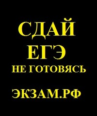 Мухаммад Аллиев, Владивосток, id210732026
