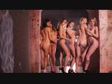 Обосцанная грузинка Ольга порно откровенное на даче туб больший жопа со женщинами толстушки дрочила китаянки рокко с монстрами в
