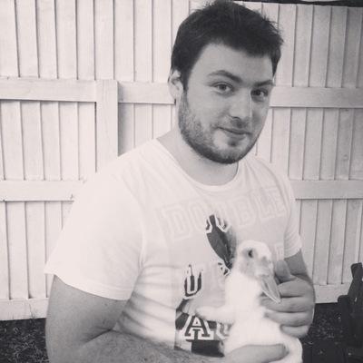 Федор Светлаков