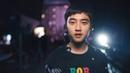 KTO X EXO TVC Корейская волна