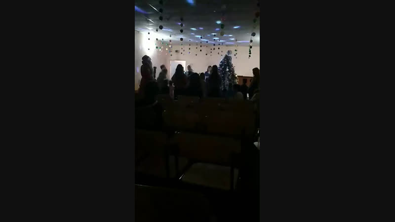Live Smotra.ru Черноземье l Регион 36