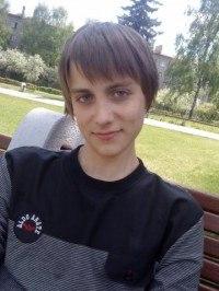 Андрей Константинов, Масис