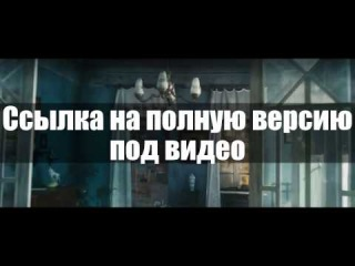 Сталинград (2013) смотреть онлайн в хорошем качестве (HD)