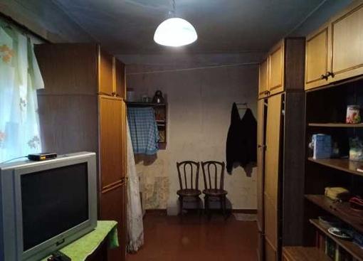 купить комнату недорого проспект Ломоносова 213