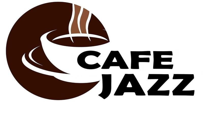 Cafe JAZZ Music Radio - Smooth Jazz Bossa Nova For Work Study