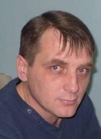 Виктор Леоненко, 1 января 1974, Новосибирск, id16122509