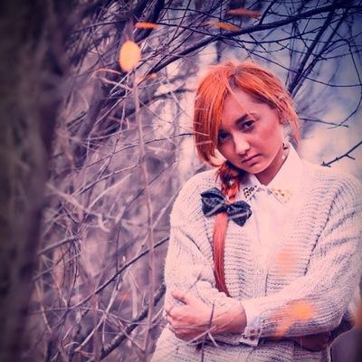 Лилька Паланик, 9 ноября 1989, Минск, id3769889