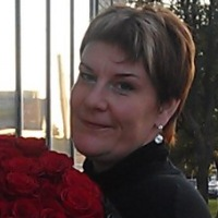 Светлана Тагачина, 24 ноября , Санкт-Петербург, id3647866