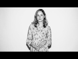 The Gifted Sophie Rundle Discusses New Drama 'Gentleman Jack'