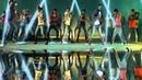 Shivam Telugu Movie Promo Song Trailer Ram Rashi Khanna
