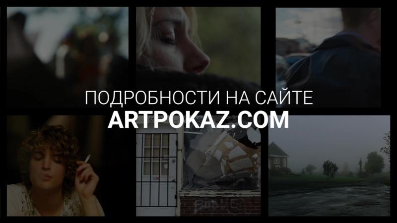Ретроспектива Ксавье Долана: все 6 фильмов на большом экране в Петербурге и Москве