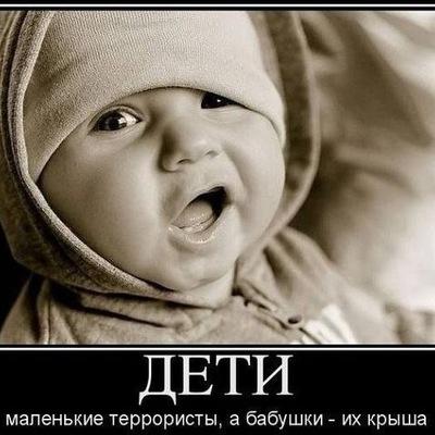 Алмаз Ринатович, 13 января 1994, Москва, id186146827