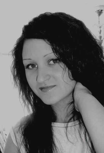 Мария Пыжикова, 13 марта 1993, Кириши, id118288261