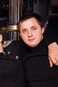 Олег Флотский