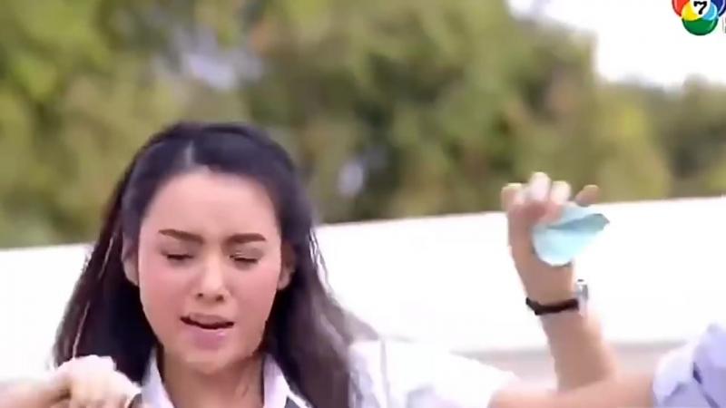 [v-s.mobi]Оковы любви❤ Pan Ta Gaan Ruk❤ Клип к сериалу.mp4