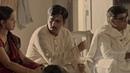 Fagun Haway (2019) -** 720p **- tt8072666 -- Bengali - India