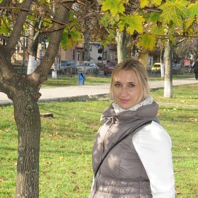 Екатерина Главацкая, 29 ноября , Ильичевск, id152203126