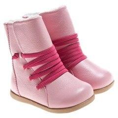 Магазин Обуви Для Детей Little Blue Lamb