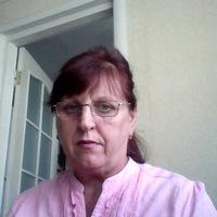 Коротченко Мария