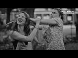 Анонс Милая Фрэнсис, реж. Н. Баумбах, 2012 г.