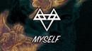 NEFFEX Myself Copyright Free