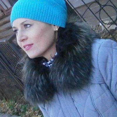 Анна Шмелева, 17 декабря , Ижевск, id86835895