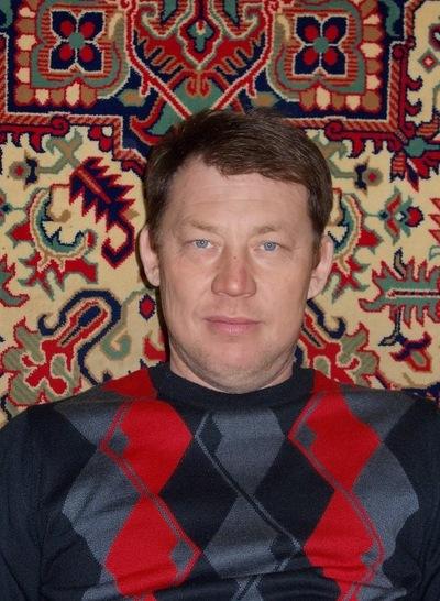 Альберт Мавлютов, 4 декабря , Казань, id141529771