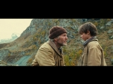 Белль и Себастьян (2013) - Трейлер на Русском
