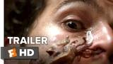Piercing Trailer #1 (2018) Movieclips Indie