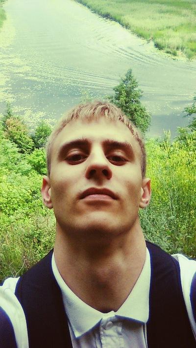 Dmitriy Dudarev