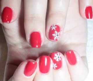 Дизайн ногтей шеллак со стразами фото