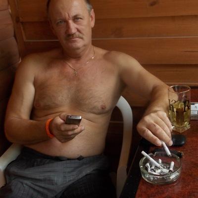 Богдан Костюк, 9 мая , Москва, id207219673