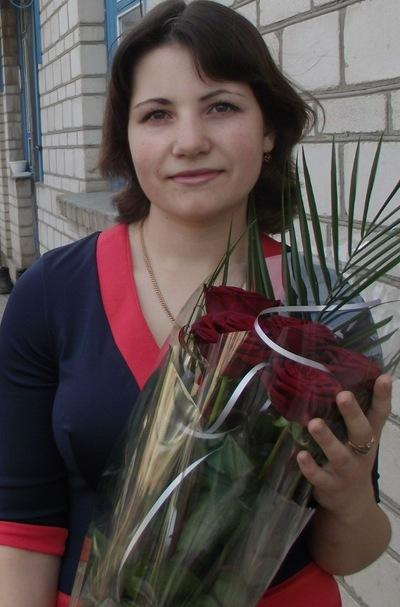 Лариса Стасюк, 21 апреля , Винница, id164279118