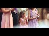 Свадьба или Как красиво выйти замуж по русски
