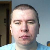 Ярослав Кон, 29 января 1980, Москва, id49058940