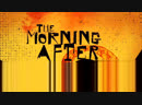 Tobias Harris to PHI, Lakers Blown Out, Wall Torn Achilles | The Morning After EP. 54