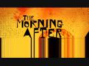 Ubran Meyer Retires, Redskins QB Curse?, Kareem Hunt Incident 2.0: The Morning After EP 15
